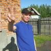 Евгений, 43, г.Киселевск