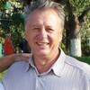 Андрей Саприко, 66, г.Тольятти