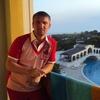 александр, 42, г.Медвежьегорск