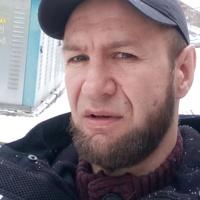 Антон, 31 год, Овен, Электроугли