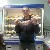 Макс, 39 лет, Скорпион, Москва