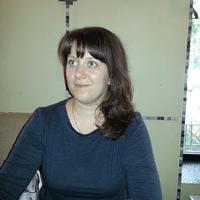 Екатерина, 37 лет, Лев, Москва