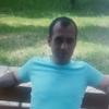 Андрей, 38, г.Волгоград