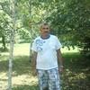 VICTOR TITERENCO, 51, г.Бендеры