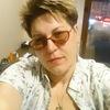 Марина, 52, г.Владивосток