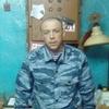 Sergey, 35, Pskov