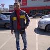 Алексей, 39, г.Каменск-Шахтинский