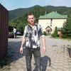 Руслан, 26, г.Львов