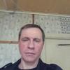 Сергей, 50, г.Фролово