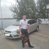 Александр, 33, г.Липецк