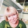 Oksana, 51, Kaluga