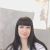 Маргарита, 35, г.Тирасполь