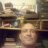Jason, 46, Sydney