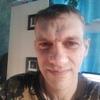Николай Коваль, 40, г.Тисуль