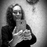 Наталья 42 Белорецк