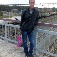 Александр, 43 года, Рак, Тюмень