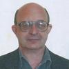 Александр, 68, г.Калуга