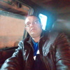 MORGAN, 33, г.Комсомольск-на-Амуре
