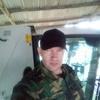 Sergey, 40, Tambovka