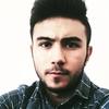 Кедим, 19, г.Баку