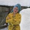 Valentina, 31, г.Старый Оскол