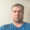 Виталий, 46, г.Хельсинки