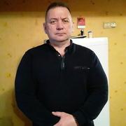 Алексей 49 Березовский