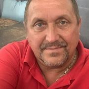 Iosif 51 год (Рак) Лида