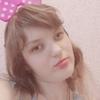 Юленька, 25, г.Киев