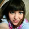 Angelochek, 28, Perechyn