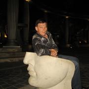 Виталий 49 лет (Овен) Большая Ижора