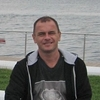 Александр, 46, Чернівці