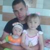 Ваня 䣬 ZAEC䣬, 25, г.Высокополье