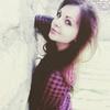 Sheli, 22, г.Рублево