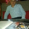 Биржан, 43, г.Актобе (Актюбинск)