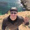 Serj, 41, г.Нелидово