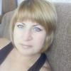 Алина, 46, г.Черкассы