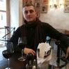 Степан, 29, г.Милан
