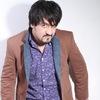 Сухроб, 36, г.Душанбе