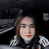 ALYSSA, 26, Cebu City
