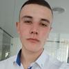 Василий, 20, г.Тирасполь