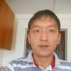 Ермек, 31, г.Бурундай