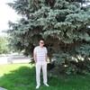 александр, 56, г.Воскресенск