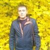 Владимир, 29, г.Старый Оскол