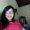 blanca celis, 44, г.Манила