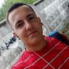 Николай, 21, г.Камышин