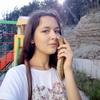 Лизонька, 18, г.Туапсе