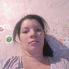 Марина, 32, г.Нижний Тагил