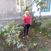 Твоё солнце, 56, Сарата