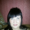 Аничка, 25, Чугуїв